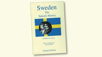 sweden_history_storbig